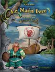RPG Item: Le Nain Ivre