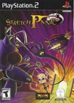 Video Game: Stretch Panic