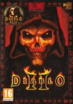 Video Game Compilation: Diablo II: Gold Edition