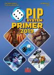 Issue: Pip System Primer (Annual #2: 2019)