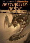 RPG Item: Bestiariusz: Bestie