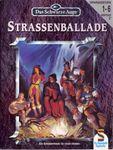 RPG Item: A037: Strassenballade