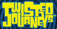 RPG: Twisted Journeys