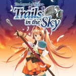 Video Game: The Legend of Heroes: Trails in the Sky Second Chapter