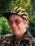 Board Game Designer: Maureen Hiron