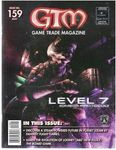Issue: Game Trade Magazine (Issue 159 - May 2013)