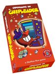 Board Game: Chipleader