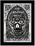 RPG Publisher: Grinning Skull Design Studios