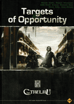 RPG Item: Targets of Opportunity
