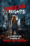 RPG: Undead Nights