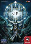 Board Game: Bonfire