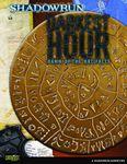 RPG Item: Dawn of the Artifacts: Darkest Hour