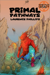 RPG Item: Primal Pathways