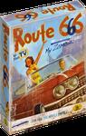 Board Game: Hit Z Road