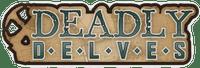 Series: Deadly Delves