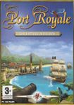 Video Game: Port Royale: Gold, Power and Pirates