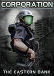 RPG Item: The Eastern Bank