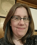 RPG Designer: Cindy Moore
