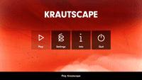 Video Game: Krautscape