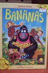 Board Game: Bananas