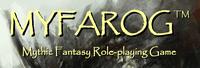 RPG: MYFAROG (1st - 4th Eds.)