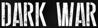 RPG: Dark War Roleplaying Game