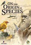 Board Game: On the Origin of Species