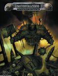RPG Item: Deathstalkers II