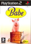 Video Game: Babe