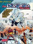 RPG Item: Astrogators' Guide to the Diaspora Sector