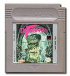 Video Game: Dr. Franken