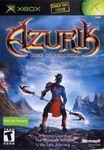 Video Game: Azurik: Rise of Perathia