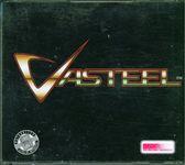 Video Game: Vasteel