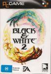 Video Game: Black & White 2