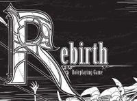 RPG: Rebirth