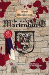RPG Item: The Streets of Marienburg