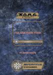 RPG Item: The Ameliorer Virus