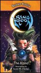 Board Game: Blue Moon: The Khind