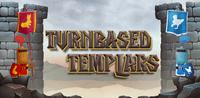 Video Game: Turnbased Templars