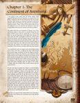 RPG Item: Aventurischer Almanach