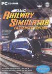 Video Game: Trainz Railroad Simulator 2004: Passenger Edition