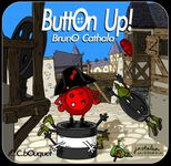 Board Game: Button Up!