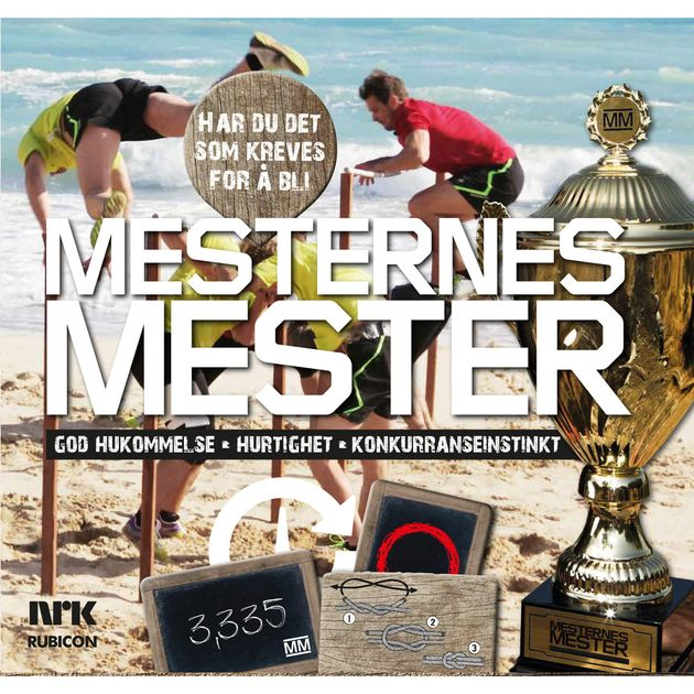 Mesternes Mester Board Game Boardgamegeek
