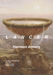 RPG Item: Field Guide: Harrison Armory