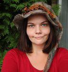 RPG Artist: Sophie Grunnet
