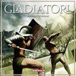 Board Game: Gladiatori
