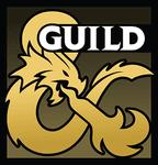 Series: DM's Guild Adepts