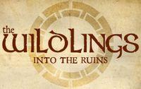 RPG: The Wildlings
