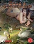 RPG Item: Gods & Goddesses: Turan