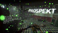 Video Game: Prospekt